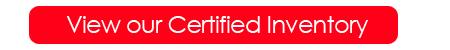 CertifiedInventoryCt