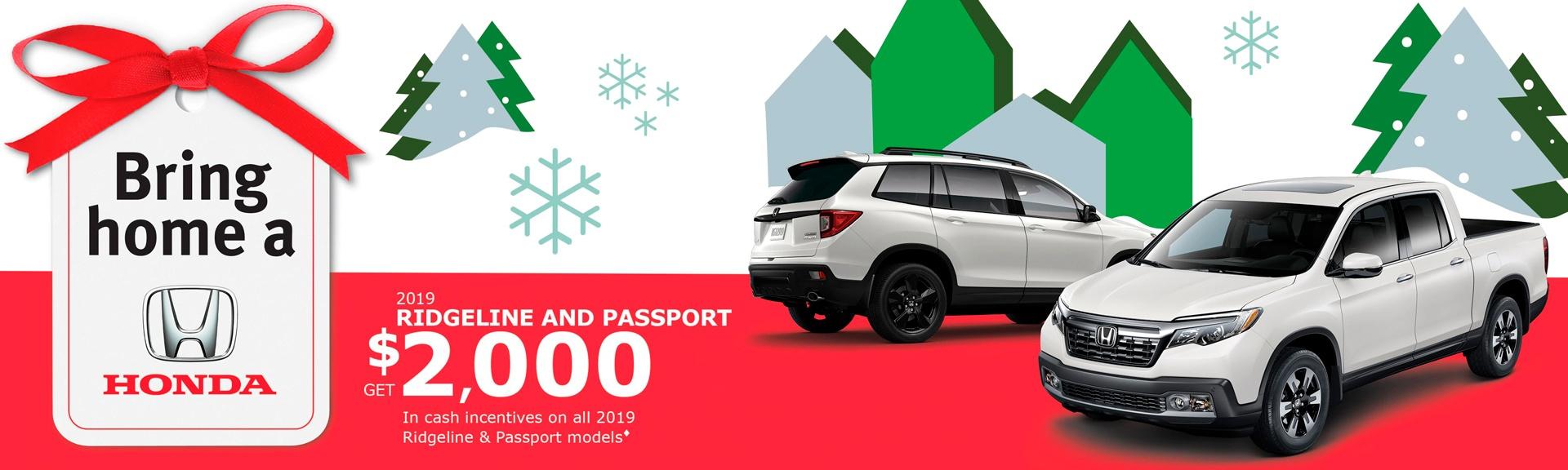 2019-Honda-Cash