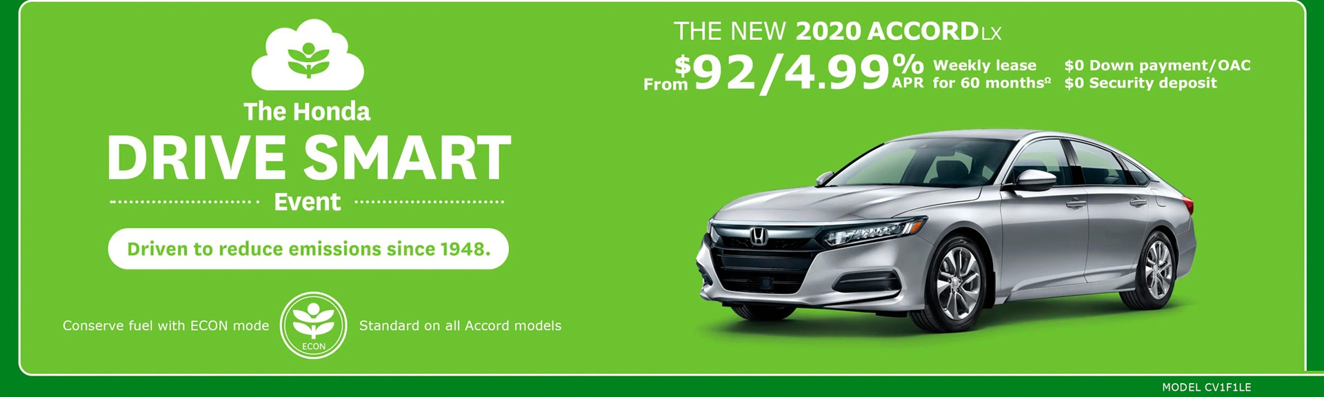 2020-Honda-Accord-LX