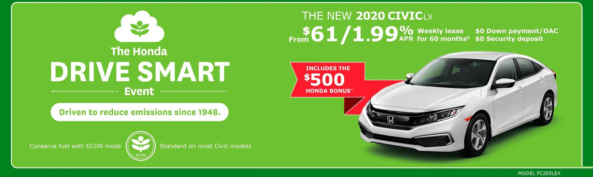 2020-Honda-Civic-LX