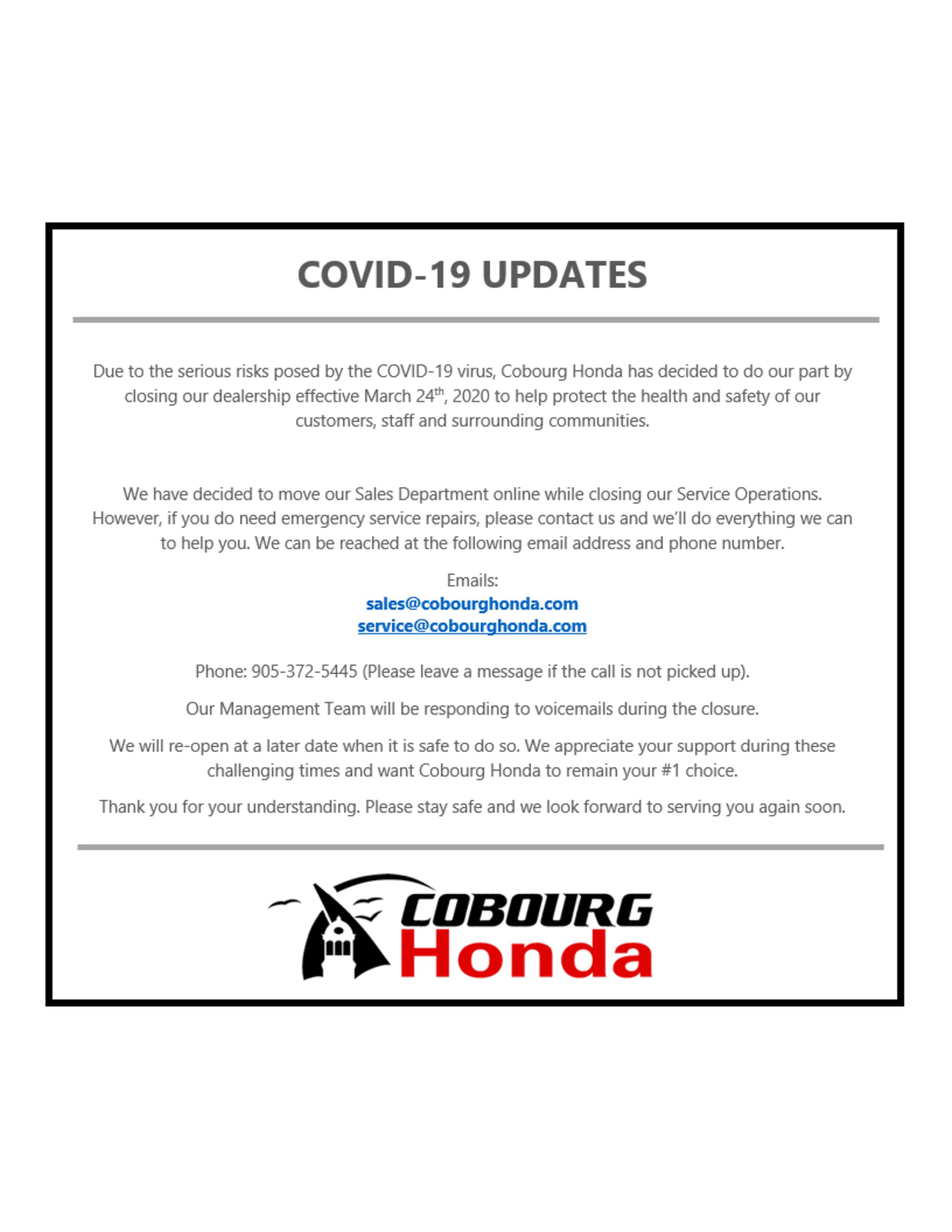 Cobourg HondaCOVID-19.PNG-page-001