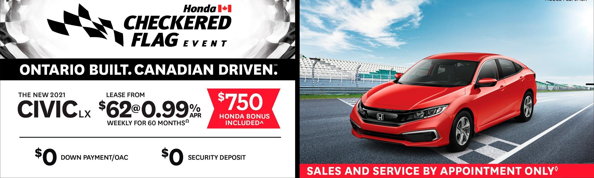 2021-Honda-Civic-LX