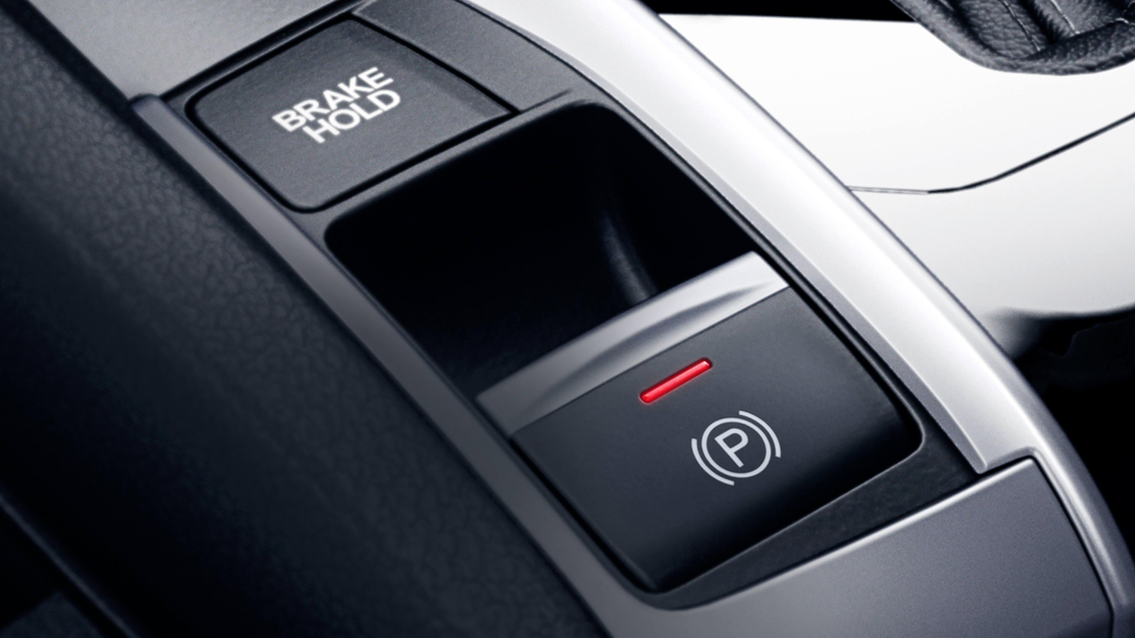 2021 Honda Civic Technology