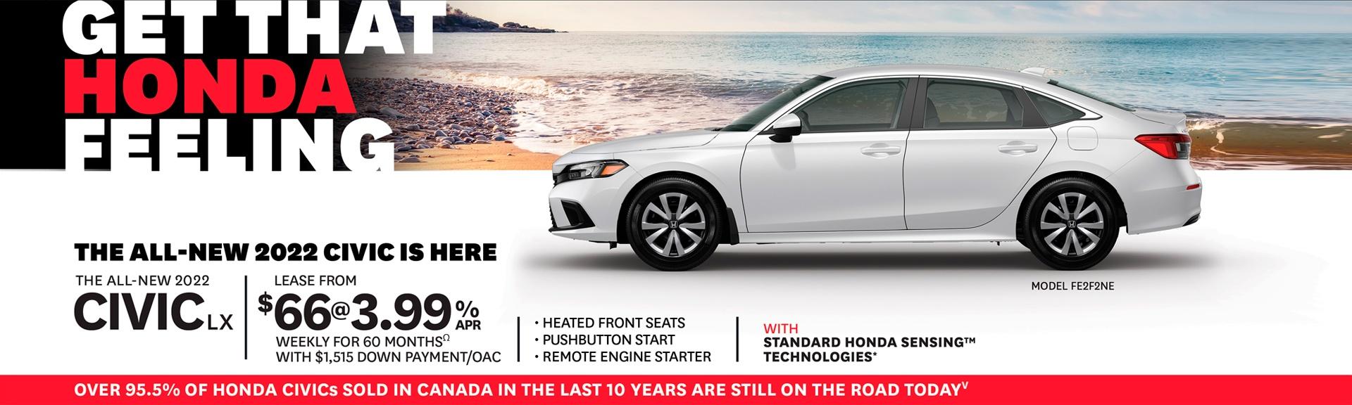 2022--Honda-Civic-LX