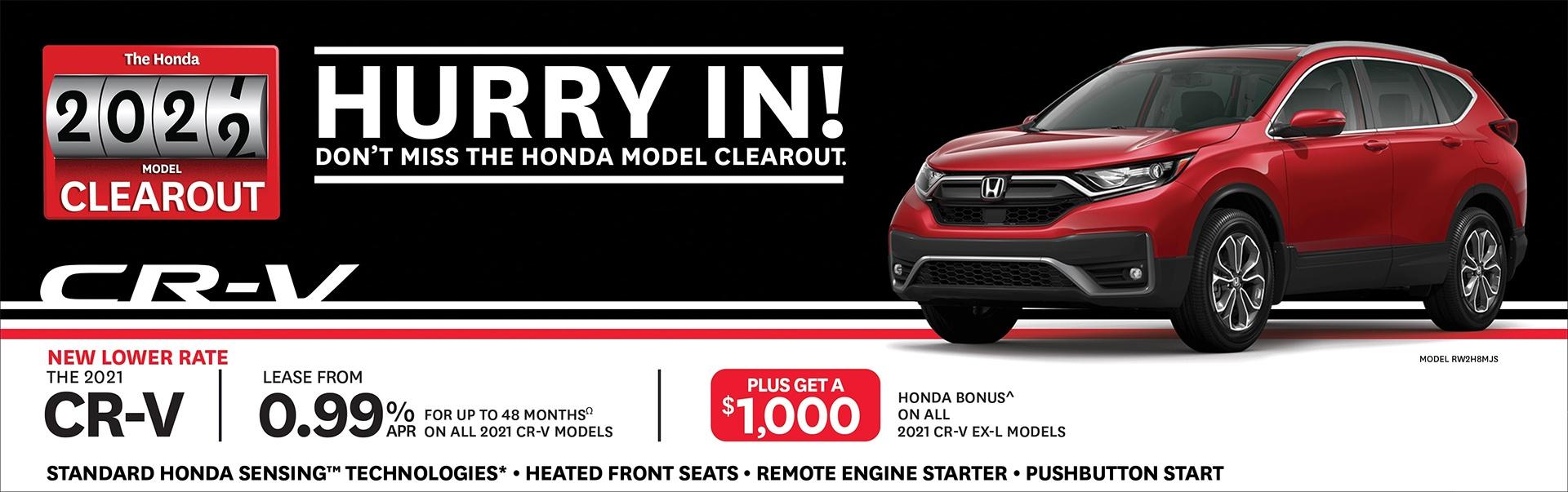 Honda-Clearout-21CRV-Carousel