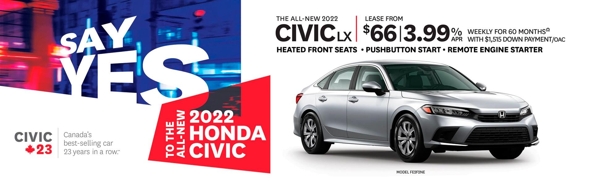 2022-Honda-Civic-LX